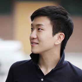 Bon Heon Koo