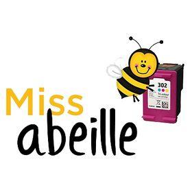 Miss Abeille