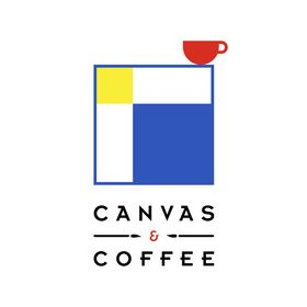 Canvas and Coffee