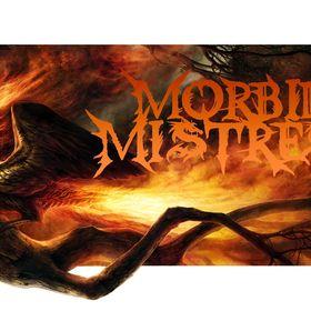 Morbid Mistress
