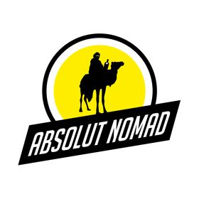 Absolut Nomad