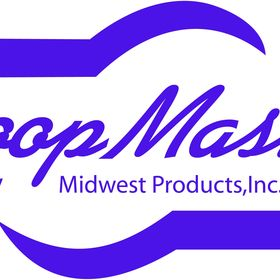 HoopMaster and Mighty Hoop by, Midwest Products, Inc