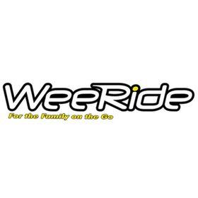 WeeRide International
