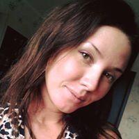 Anastasiya Lukina