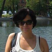 Malgorzata Osińska