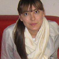 Liliya Fidaeva