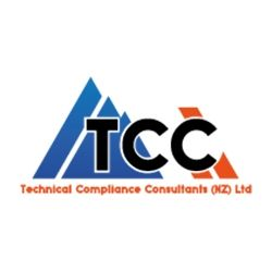 Technical Compliance Consultants