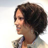 Sarina Bremekamp- Lotulung