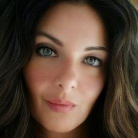 Anta Tsamouropoulou