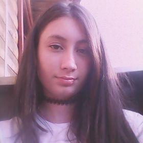 C. Andreea