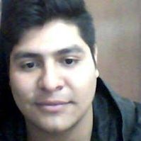 Jpablo Garcia Estrada