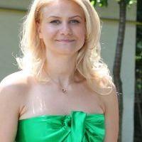 Ioana Bostina