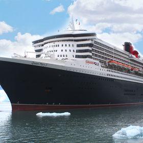 The Sovereign Cruise Club Sovereigncruise On Pinterest - Sovereign cruise ship