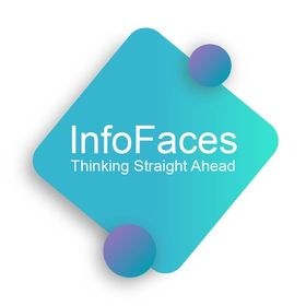 Infofaces, Inc.