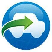 Transfercar   Free Rental Cars