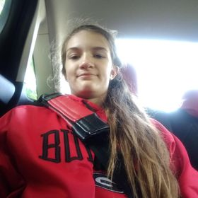 Alissa Trowbridge