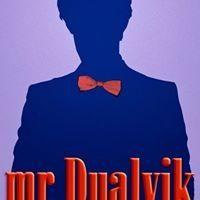 Vik Dualvik