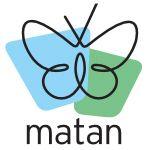 Matan Inc.