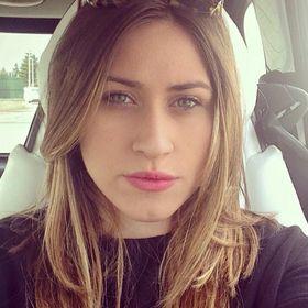 Antonella Brizio