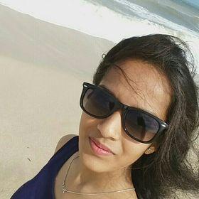 Niki Patel