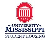 Ole Miss Student Housing Olemisssh Profile Pinterest