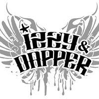 Izzy & Dapper