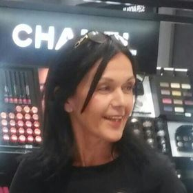 Milena Jenček