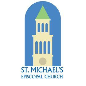 St. Michael's Church, NYC