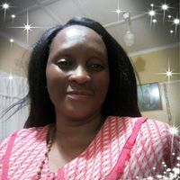 Akanyang Dianah Tshomane
