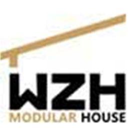 Wzhhouse
