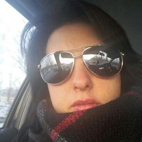Aga Galka Wojtowicz