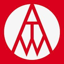 Agence Web Tarn