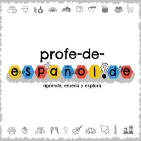 Profe de Español