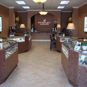 Pfeifley Jewelers