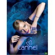 Lannel - Rommanel Spain