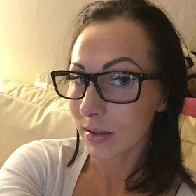 Zuzana Herbingerová