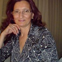 Leyla Erşan