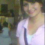 Emelya Neyed