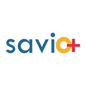 Savio Plus UAE