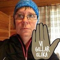 Eva Svensson
