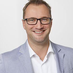Joern Meyer