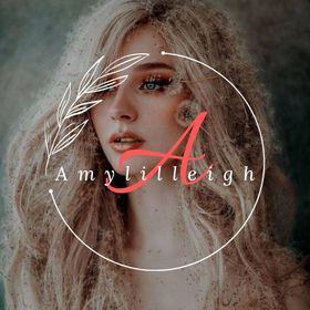 Amylilleigh