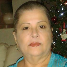 Leyda Elizabeth Ramirez