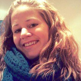 Grete Akselsen