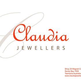 Claudia Jewellers