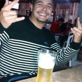 Israelcunha89@gmai.com Cunha