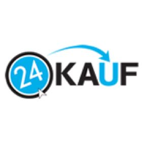 24Kauf.com®