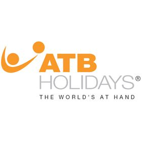 ATB Holidays