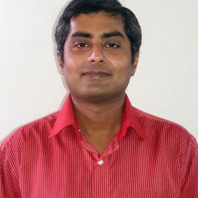 Mayank Singhai