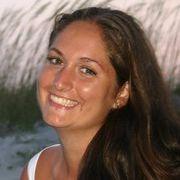 Nicole Muilenburg Wilson